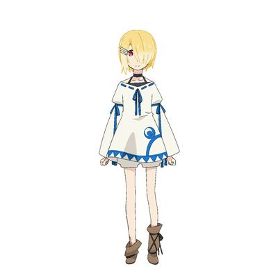 ◆5点限定・予約商品◆ 魔王様、リトライ! アク コスプレ衣装
