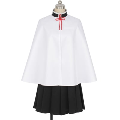 【鬼滅の刃 衣装】栗花落カナヲ(つゆり かなを)   コスプレ衣装