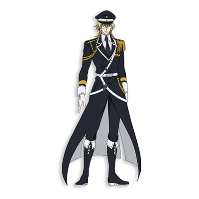 ◆5点限定・予約商品◆ プランダラ  シュメルマン  コスプレ衣装