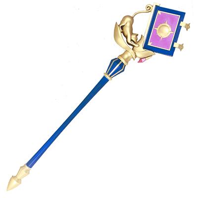【プリンセスコネクト 道具】Re:Dive   プリコネ キャル  コスプレ道具