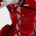 http://www.aya-koya.com/images/l/201103/S0000131-5.jpg