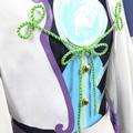http://www.aya-koya.com/images/l/201103/S0000246-5.jpg