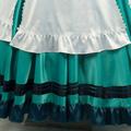 http://www.aya-koya.com/images/l/201103/S0000331-10.jpg