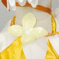 http://www.aya-koya.com/images/v/201103/S0000386-5.jpg