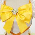 http://www.aya-koya.com/images/v/201103/S0000386-7.jpg