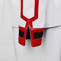 http://www.aya-koya.com/images/l/201103/S0000440-7.jpg