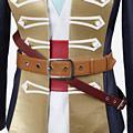 http://www.aya-koya.com/images/v/201103/S0004165-6.jpg