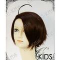 http://www.aya-koya.com/images/l/201103/S0010004-2.jpg