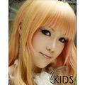 http://www.aya-koya.com/images/l/201103/S0010146-6.jpg