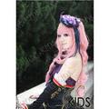 http://www.aya-koya.com/images/l/201103/S0010189-6.jpg