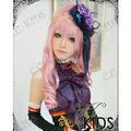 http://www.aya-koya.com/images/l/201103/S0010189-7.jpg