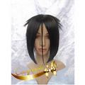 http://www.aya-koya.com/images/l/201103/S0010596-2.jpg