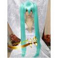 http://www.aya-koya.com/images/l/201103/S0010620-3.jpg