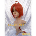 http://www.aya-koya.com/images/l/201103/S0010658-3.jpg