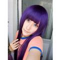 http://www.aya-koya.com/images/l/201103/S0010722-2.jpg