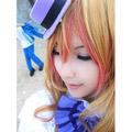 http://www.aya-koya.com/images/l/201103/S0010728-2.jpg