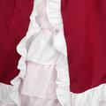 http://www.aya-koya.com/images/v/201103/S0020026-5.jpg