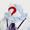 http://www.aya-koya.com/images/l/201103/S0020032-4.jpg