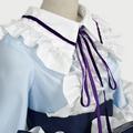 http://www.aya-koya.com/images/l/201103/S0020032-6.jpg