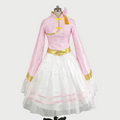 Hetalia Taiwan  New Cosplay Costume