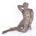http://www.aya-koya.com/images/v/201103/S0055496-1.jpg