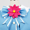 http://www.aya-koya.com/images/l/201104/S0004188-6.jpg