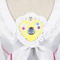 http://www.aya-koya.com/images/l/201104/S0004191-6.jpg