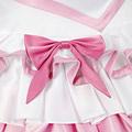http://www.aya-koya.com/images/l/201104/S0004191-7.jpg