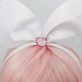 http://www.aya-koya.com/images/l/201104/S0004191-9.jpg