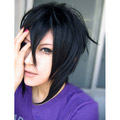 http://www.aya-koya.com/images/l/201104/S0010861-2.jpg