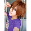 http://www.aya-koya.com/images/v/201104/S0010864-2.jpg