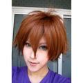 http://www.aya-koya.com/images/v/201104/S0010864-3.jpg
