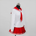 http://www.aya-koya.com/images/l/201105/S0004202-3.jpg