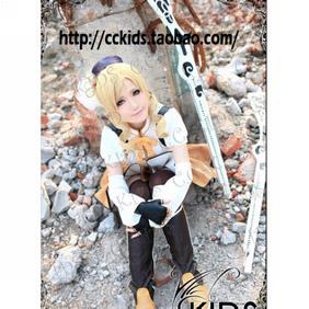 http://www.aya-koya.com/images/l/201105/S0010986-2.jpg