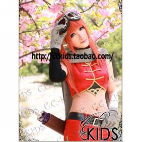 http://www.aya-koya.com/images/v/201105/S0010987-2.jpg