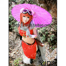 http://www.aya-koya.com/images/v/201105/S0010987-4.jpg