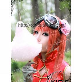 http://www.aya-koya.com/images/v/201105/S0010987-5.jpg