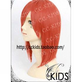 http://www.aya-koya.com/images/v/201105/S0010987-7.jpg
