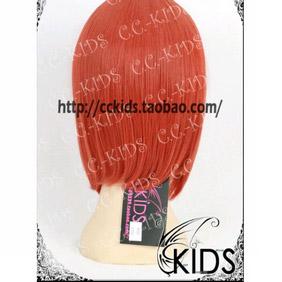 http://www.aya-koya.com/images/v/201105/S0010987-8.jpg