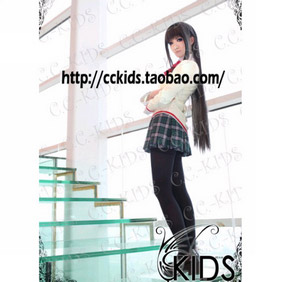 http://www.aya-koya.com/images/l/201105/S0010990-2.jpg