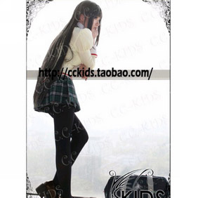 http://www.aya-koya.com/images/l/201105/S0010990-3.jpg