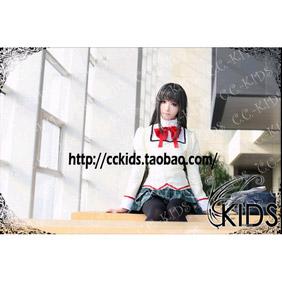 http://www.aya-koya.com/images/l/201105/S0010990-4.jpg