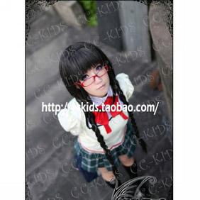 http://www.aya-koya.com/images/l/201105/S0010990-5.jpg