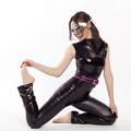 http://www.aya-koya.com/images/l/201105/S0055076-1.jpg