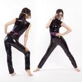 http://www.aya-koya.com/images/l/201105/S0055076-6.jpg