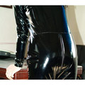 http://www.aya-koya.com/images/l/201105/S0055108-5.jpg