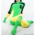 http://www.aya-koya.com/images/v/201105/S0055265-2.jpg