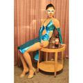 http://www.aya-koya.com/images/v/201105/S0055322-3.jpg