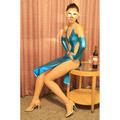 http://www.aya-koya.com/images/v/201105/S0055322-4.jpg