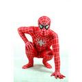 http://www.aya-koya.com/images/v/201105/S0055426-2.jpg